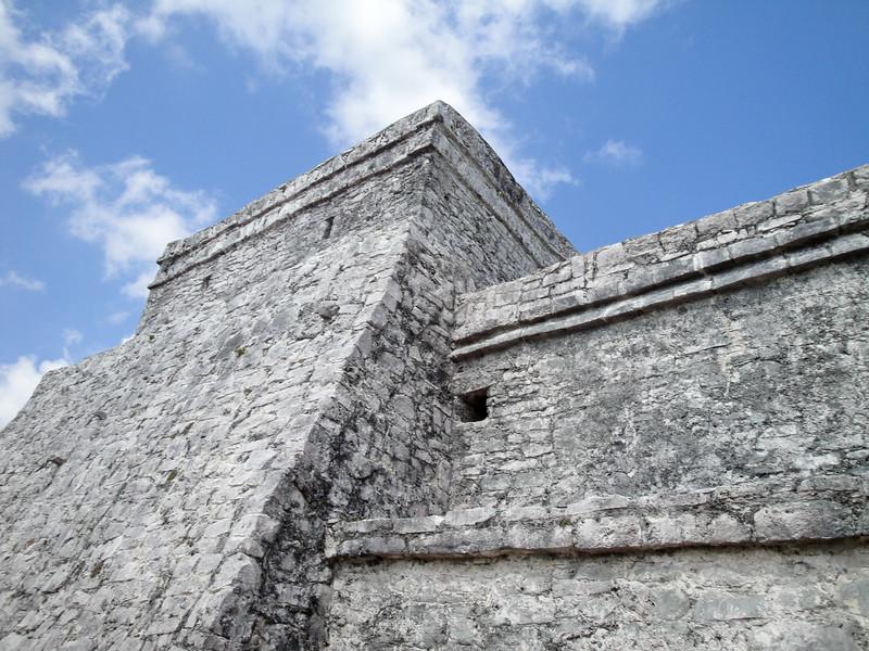tulum-ruins_4500051690_o.jpg