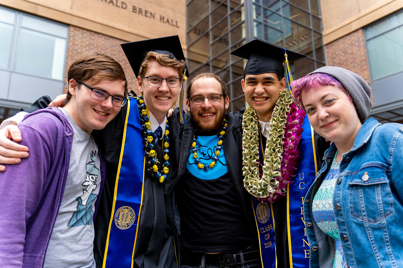 UCI Game Club Grads (51 of 104).jpg