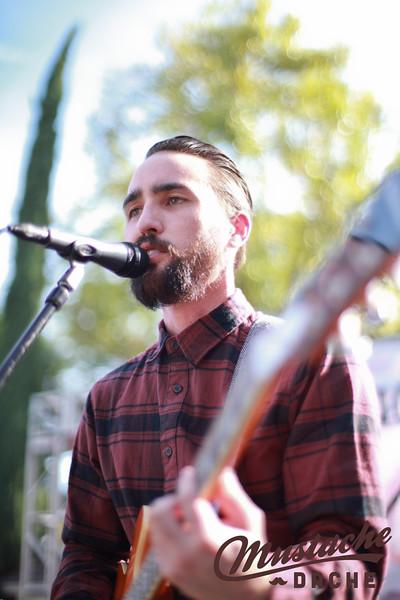 Mustache_Dache_Los_Angeles_Focal_Finder-180.jpg