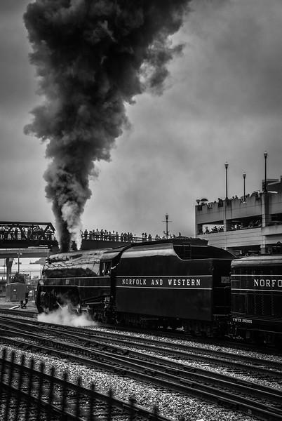 Norfolk & Western 611-4.jpg