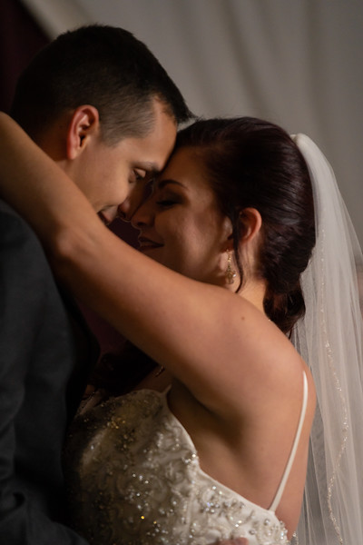 Hutson Wedding-03154.jpg