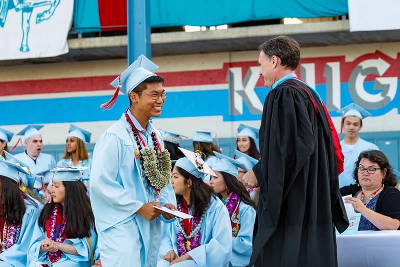 Hillsdale Graduation 2019-10506.jpg