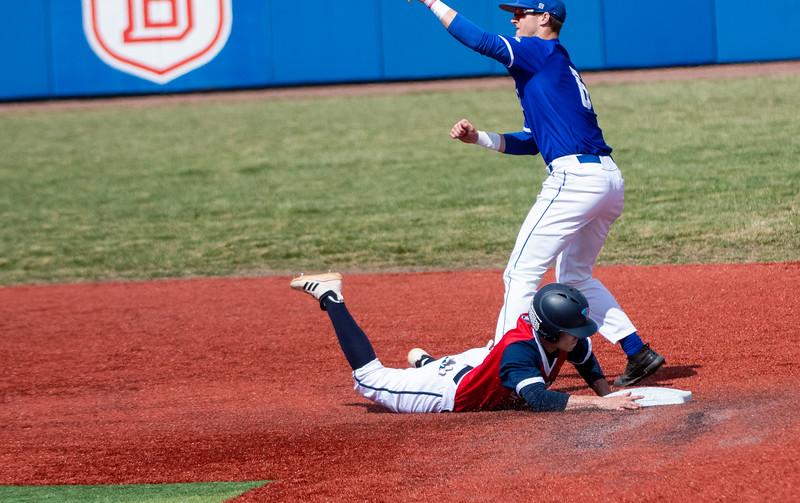 03_17_19_baseball_ISU_vs_Citadel-5564.jpg