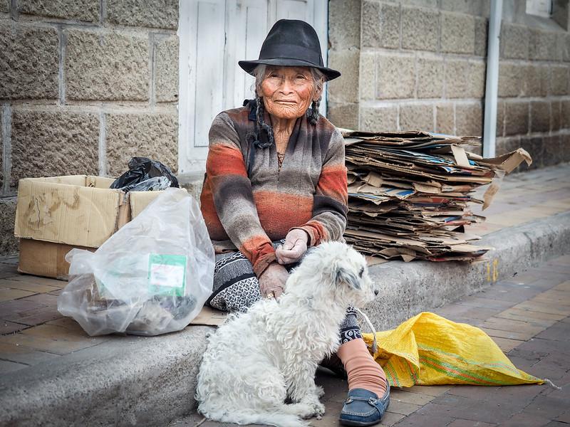 riobamba-street-1.jpg