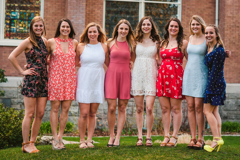 2018-0412 Mary and friends - GMD1056.jpg