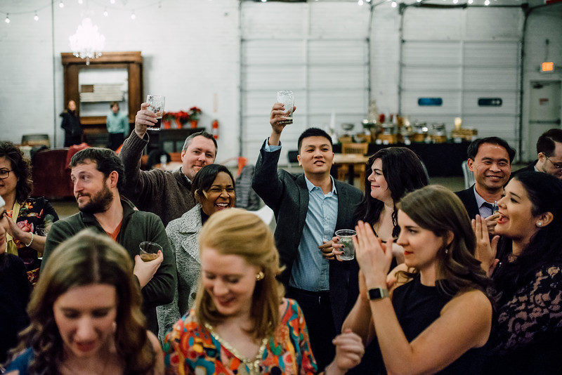 Sparkgrove Holiday Party 2016 Print-69.jpg