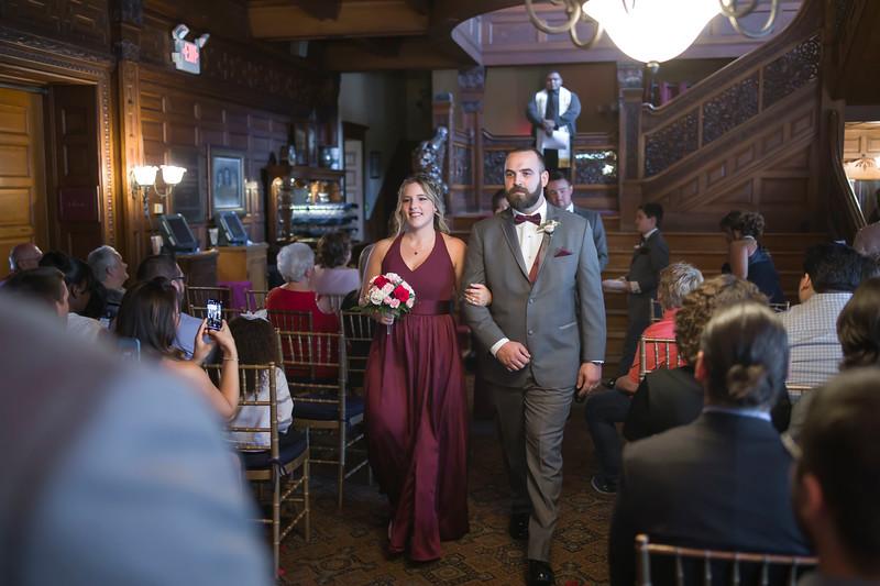 Marissa & Kyle Wedding (219).jpg