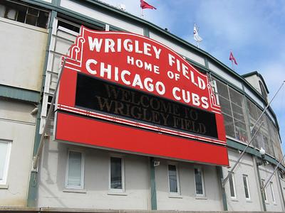 Chicago 6/09
