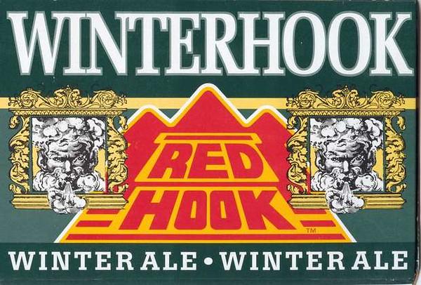 620_Red_Hook_Winterhook.jpg