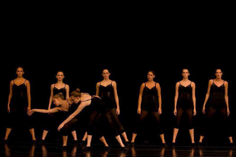 DDS 2008 Recital-182