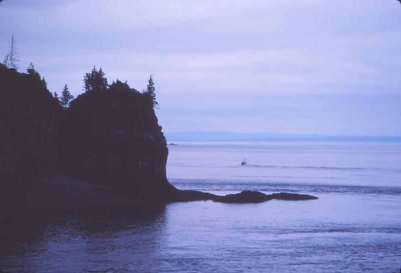 Nova Scotia 1983 - 147.jpg