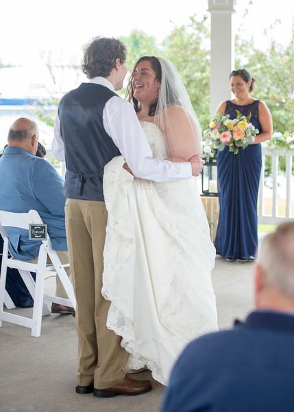 Schoeneman-Wedding-2018-270.jpg