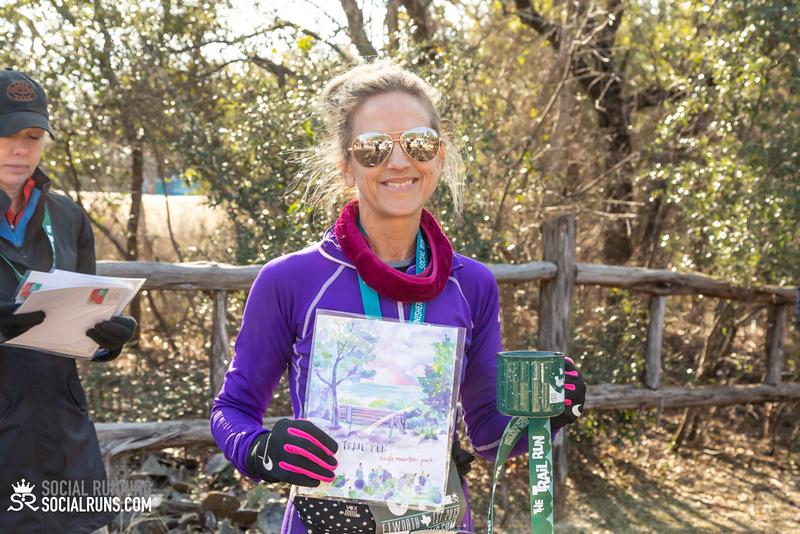 SR Trail Run Jan26 2019_CL_5376-Web.jpg