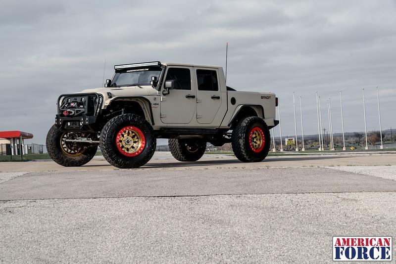 Starwood-Jordan-Bandit-Jeep-Beadlock-EVOBD5-160312-DSC00666-39.jpg