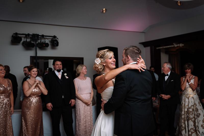 Flannery Wedding 4 Reception - 92 - _ADP5889.jpg