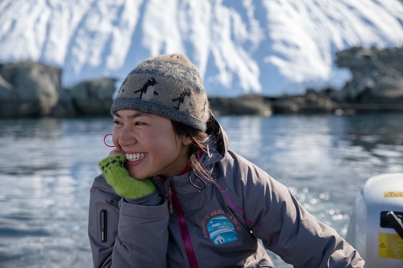 2019_01_Antarktis_02917.jpg
