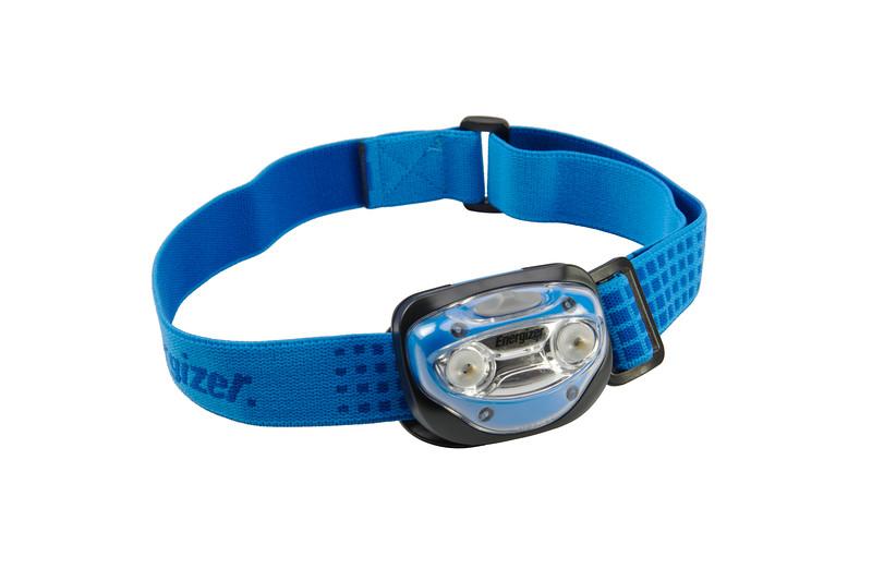 Gelmar Energizer Vision Headlight Blue
