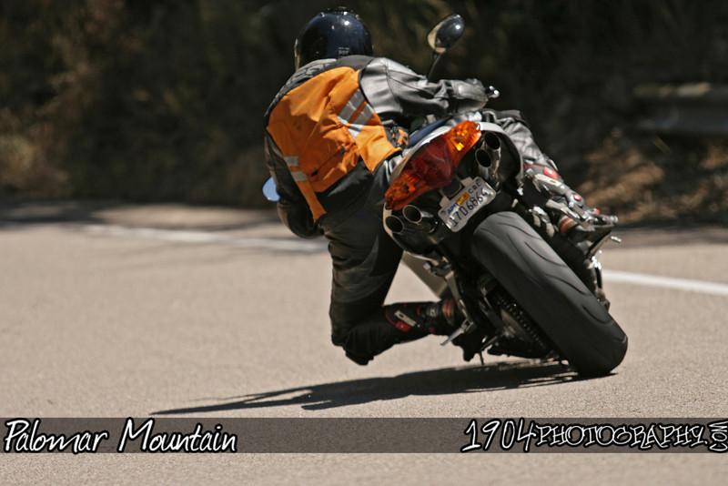 20090621_Palomar Mountain_0291.jpg