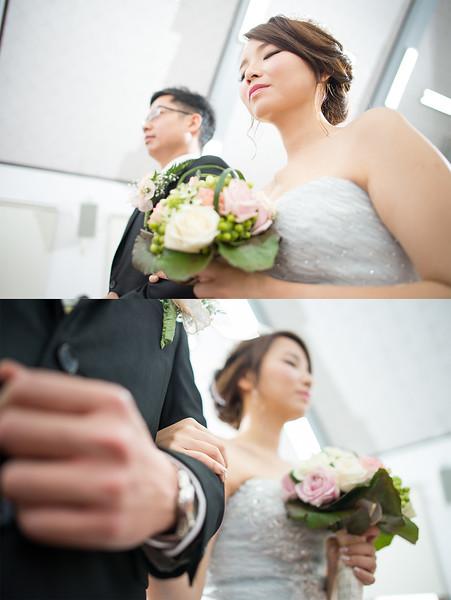 [文定]家奕&川苑-7981.jpg