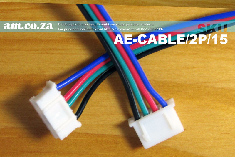 above-cable.jpg