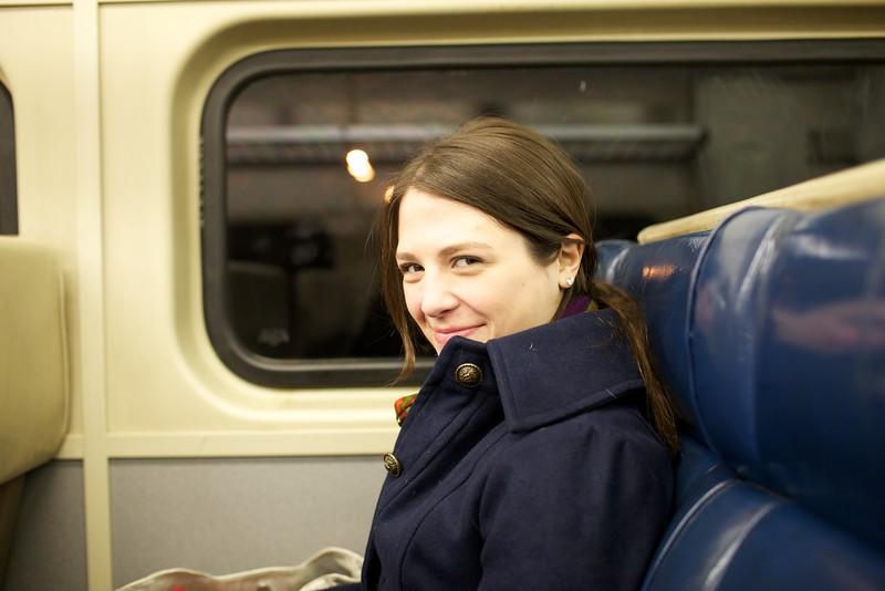 2011-01-20 at 19-23-10.jpg