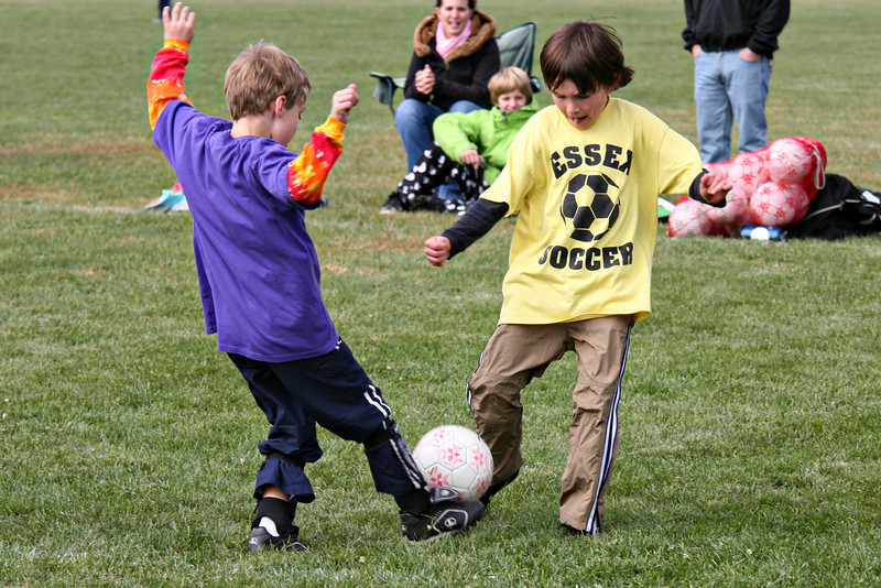 2009 Soccer Jamborie - 039.jpg