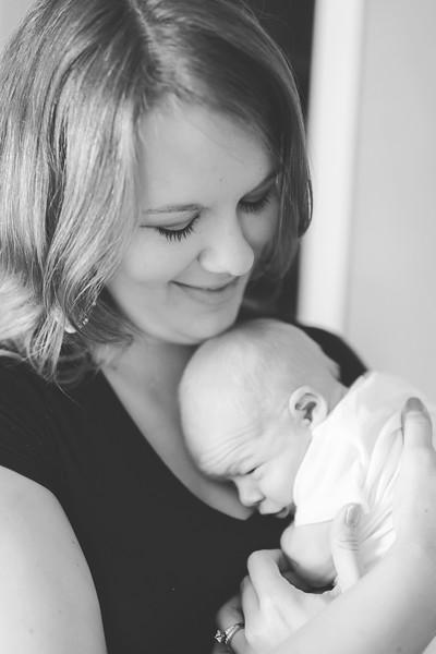Aiden McFarland Newborn ~ 8.2014-178.jpg