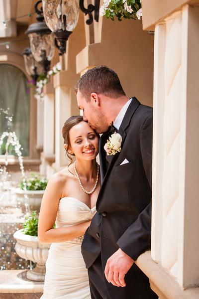 Wedding - Thomas Garza Photography-193.jpg