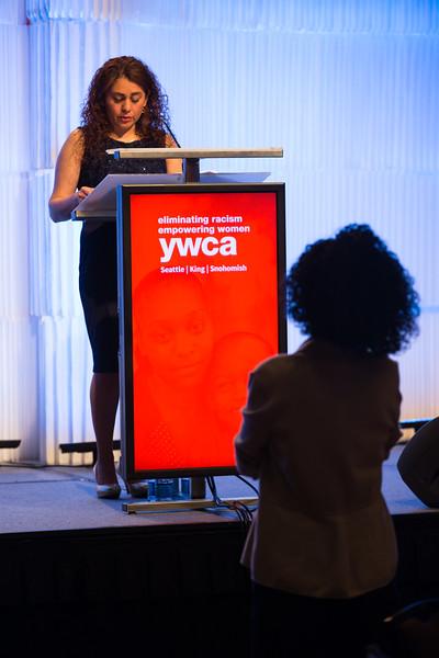 YWCA-Bellevue-16-1160.jpg