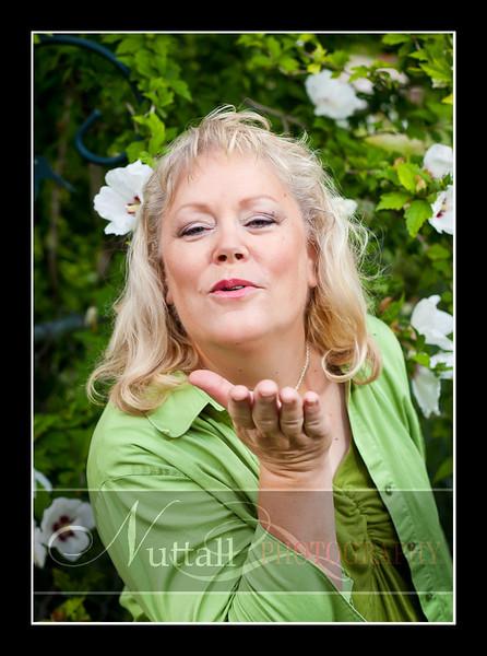 Mom Beauty 20.jpg