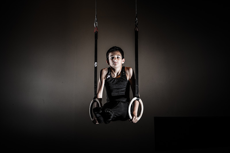 Newport YMCA Gymnastics-25.jpg