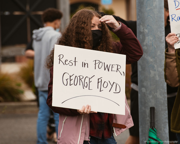 BLM-Protests-coos-bay-6-7-Colton-Photography-249.jpg