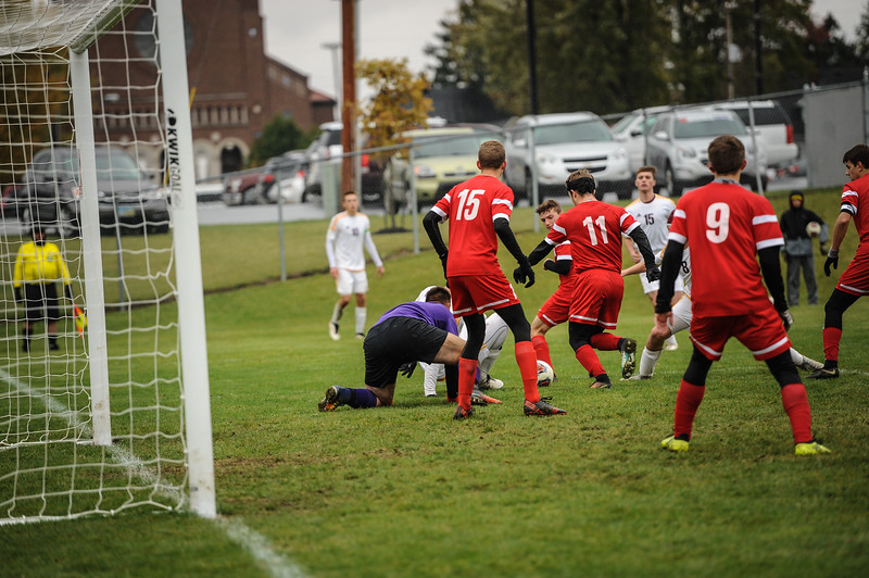 10-27-18 Bluffton HS Boys Soccer vs Kalida - Districts Final-226.jpg