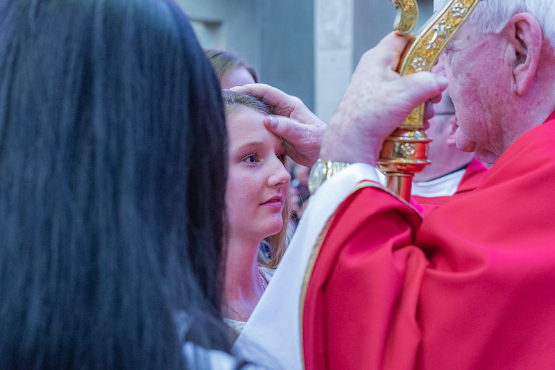 Confirmation 6-01-19 (137 of 338).jpg