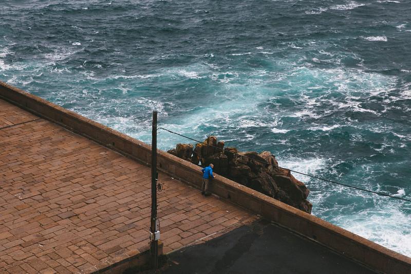 Galicia-4.jpg