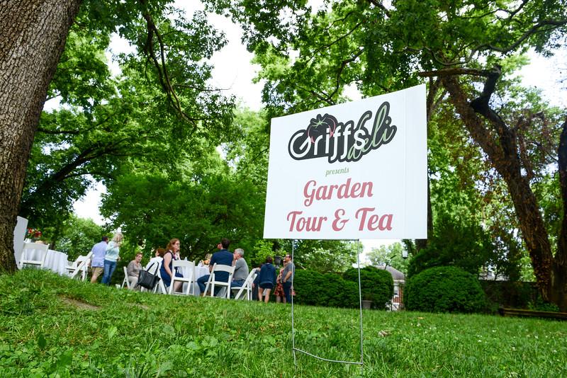 garden_tour_2019_0086.jpg