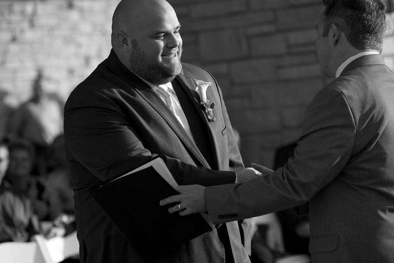 Slone and Corey Wedding 305.jpg