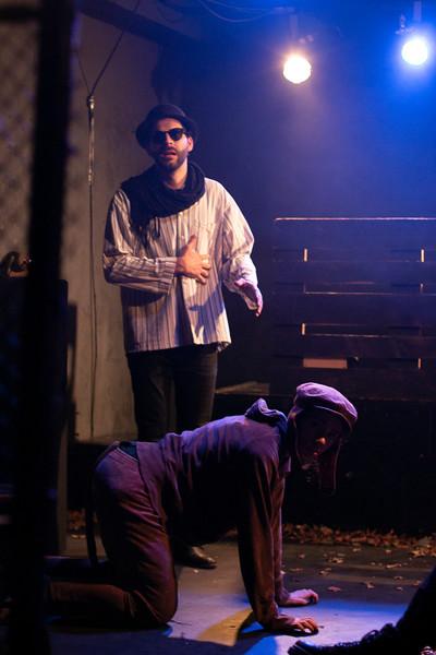 Allan Bravos - Fotografia de Teatro - Indac - Fronteiras-601.jpg