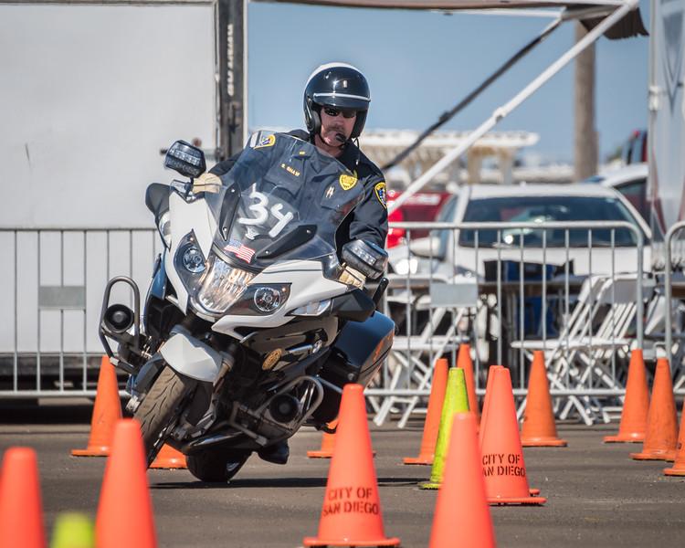 Rider 34-52.jpg