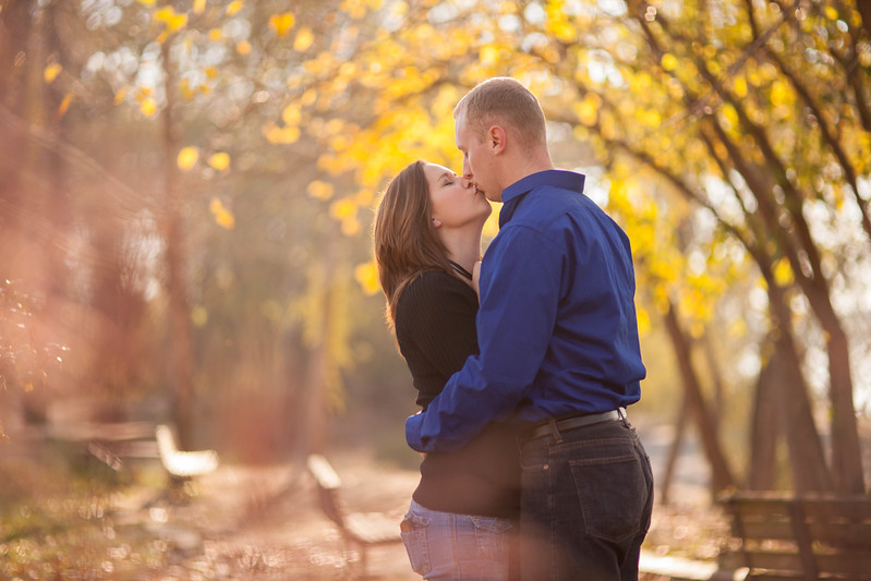 RLVest-Engagement-Session-Jefferson-City-MO-Wedding-Photographer-Missouri-River-10282012 (5 of 11).jpg