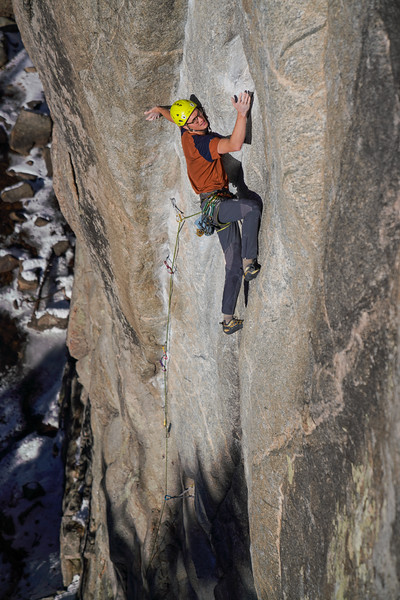 J.Simons-Jones-LotusAlpinePhoto_2019_Wes Fowler_China Doll 5.14a Trad-43.jpg