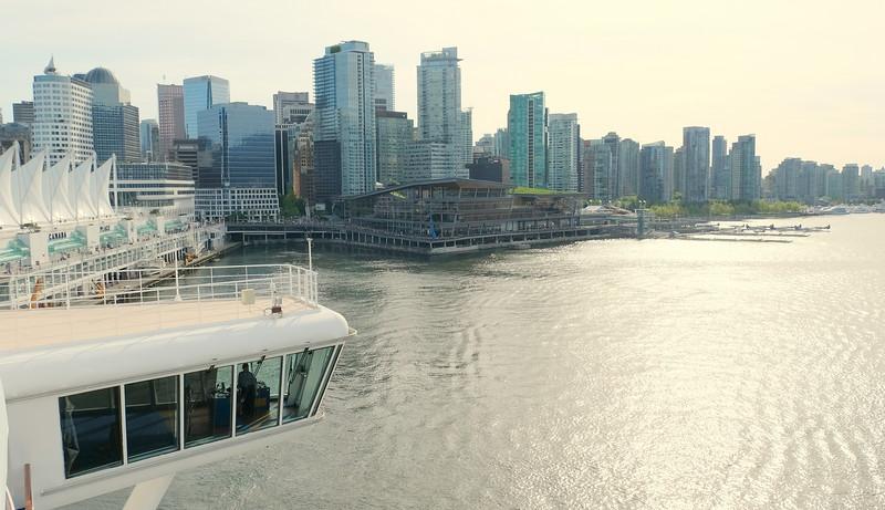 Cruise 2018 Vancouver 05-13-2018 171.JPG