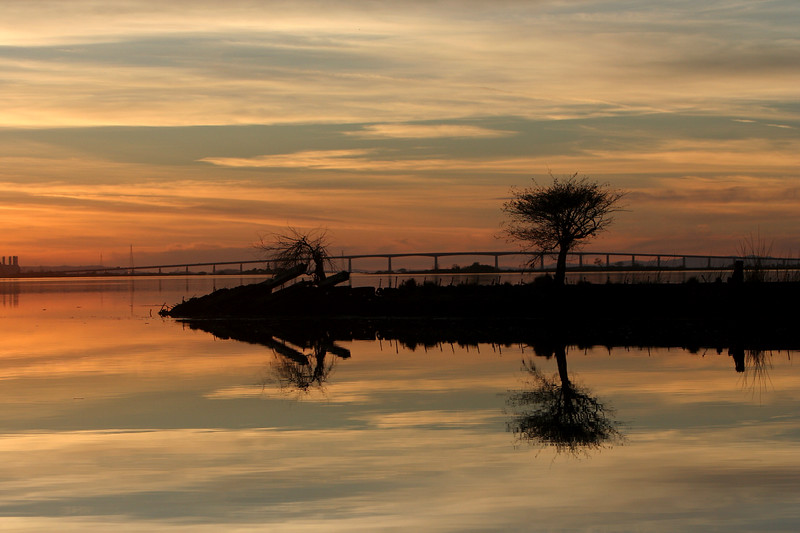 delta_sunset.jpg