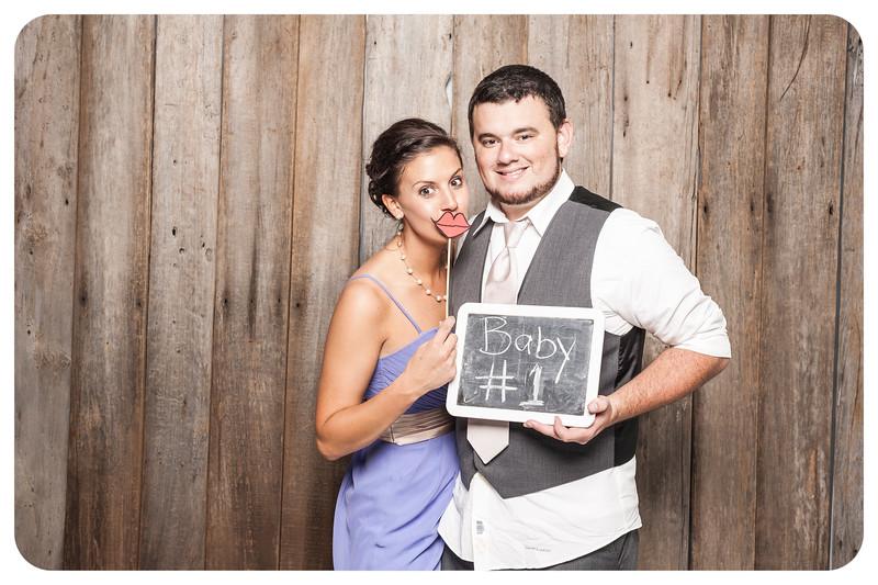 Abby+Tyler-Wedding-Photobooth-228.jpg