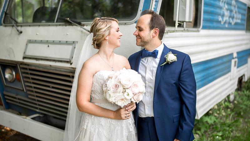 Garrett & Lisa Wedding (180).jpg