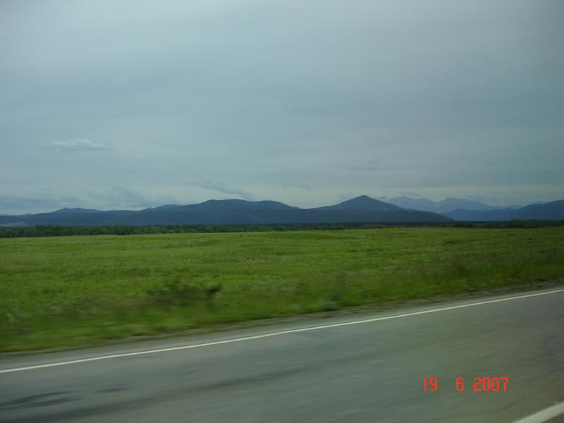 2007-06-19 Хакасия 14.jpg