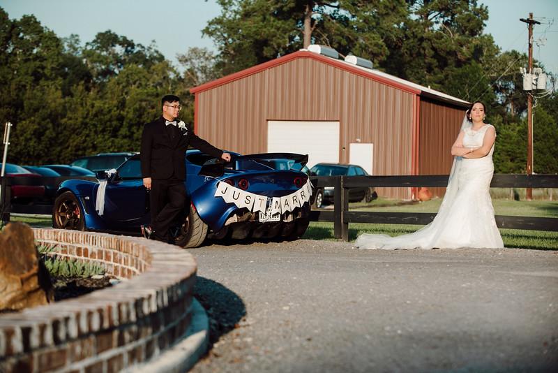 Kaitlin_and_Linden_Wedding_Reception-29.jpg