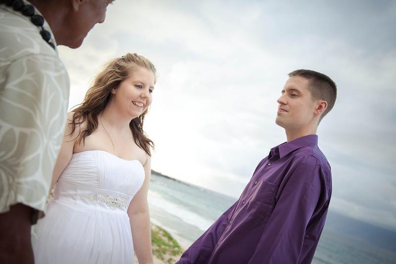 08.07.2012 wedding-326.jpg