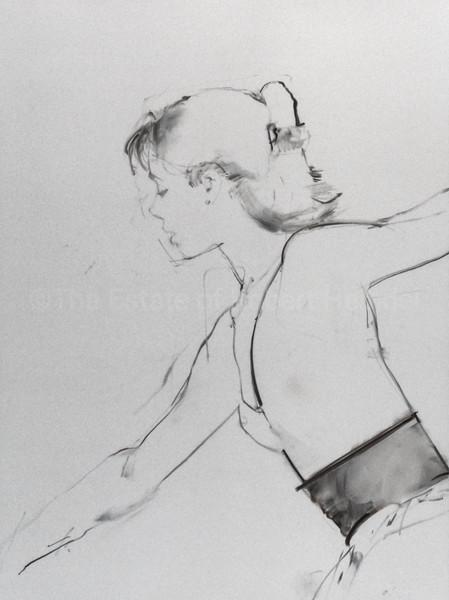 Royal Ballet #13