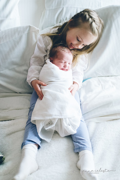 2280wm Adrian Page Fresh48 hospital infant baby photography Northfield Minneapolis St Paul Twin Cities photographer-.jpg